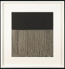 Richard LONG - Painting - Untitled