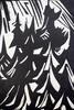 Erich HECKEL - Print-Multiple - Ore Mountain Landscape | Erzgebirgslandschaft