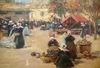 Fernand Marie Eugène LE GOUT-GÉRARD - Painting
