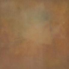 Michael BIBERSTEIN - Pintura - Drift