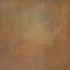 Michael BIBERSTEIN - Pittura - Drift