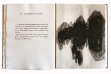 Raoul UBAC - Print-Multiple - Lisière du devenir
