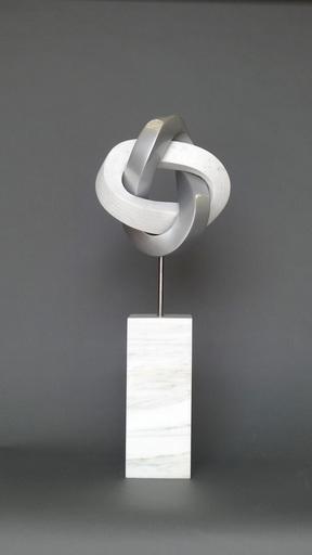Lluis CERA I BERNAD - Escultura - La ciutat dels prodigis