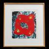 Sam FRANCIS (1923-1994) - Untitled