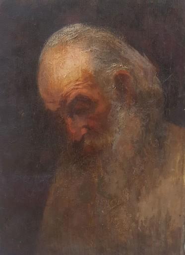 Arturo RIETTI - Pintura