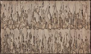 Aiko MIYAWAKI - Peinture - Work