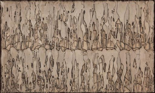 Aiko MIYAWAKI - Painting - Work