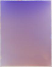 Gilles TEBOUL - Peinture - n°1119