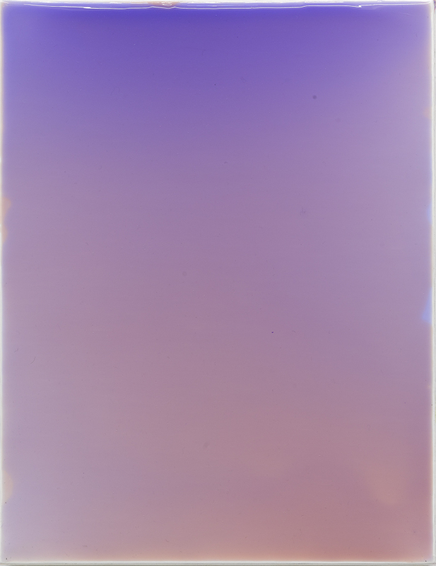 Gilles TEBOUL - Painting - n°1119