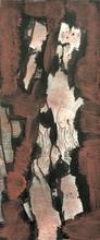 L'ABBÉ MOREL - Drawing-Watercolor
