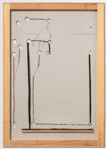 Jordi ALCARAZ - Print-Multiple - Sense títol (II)