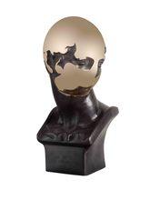 YANG Maoyuan - Sculpture-Volume - Giuliano Medici