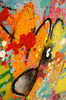 NEBAY - Peinture - J'ai Décidé D'Être Heureux