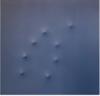 Angelo BRESCIANINI - Pittura - N° 8 spari pistolo cal 12 Z08