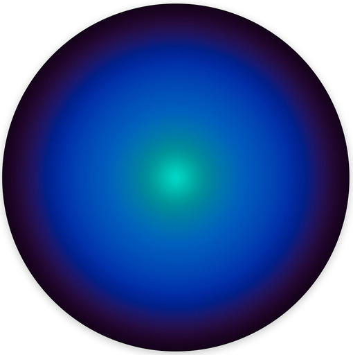 Paul SNELL - Photography - Orb # 201906