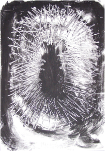 Jean MESSAGIER,