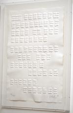 Günther UECKER - Print-Multiple - Aufruf