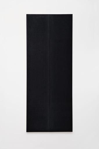 Hisashi INDO - Pintura - Work 74.1.1.A