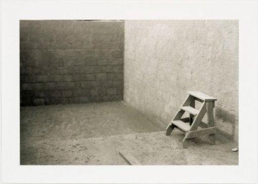 Juliao SARMENTO - Photography - Mod. 6