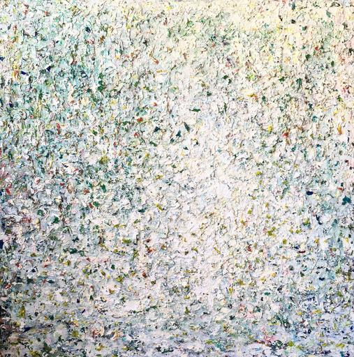 Martin REYNA - Pittura - Paysage (Ref 20146)
