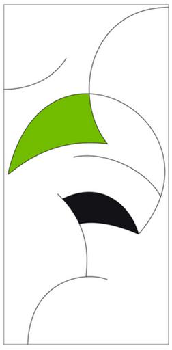 Gottfried HONEGGER - Print-Multiple - Z122