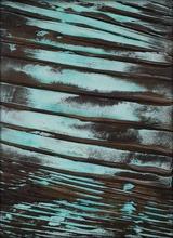 NOX - Painting - Tremors