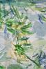 奥斯卡·柯克西克 - 水彩作品 - Garden   Garten
