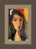 Levan URUSHADZE - Portrait # 23