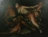 "Jean-Baptiste DE CHAMPAIGNE (Attrib.) - Gemälde - ""Luna and Endymion"", 17th Century, Oil on Canvas"