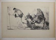 Armand COUSSENS (1881-1935) -