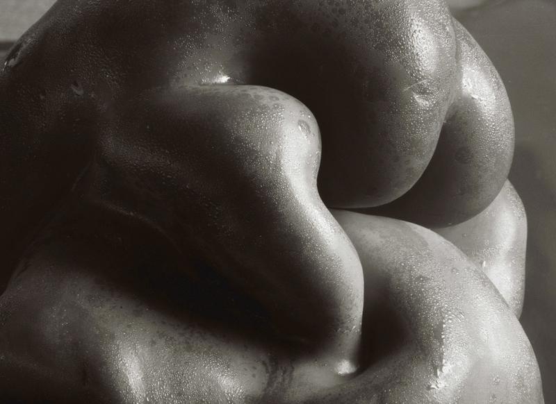 Giuseppe PERSIA - Photography - Pepper 148
