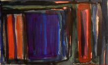 Ruth VAN DE POL (1954) - Gallery of reality
