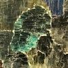 Siegfried LASKE - Painting - Aluvion, 1971