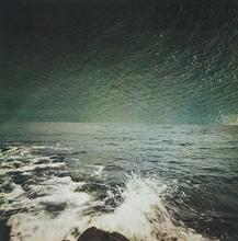 格哈德·里希特 - 版画 - Sea | Meer