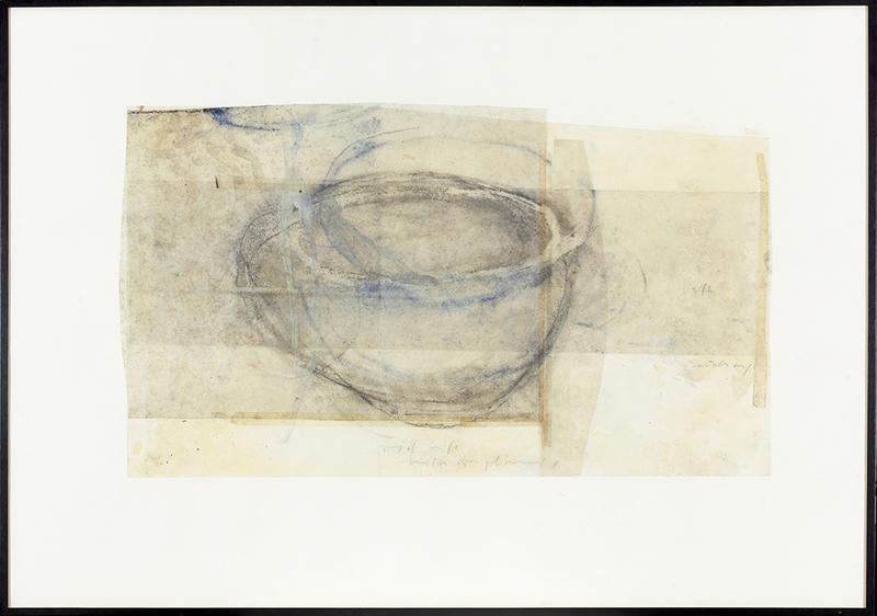 Luca CACCIONI - Gemälde - Still Life With Compliments
