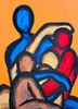 Francesco RUSPOLI (1958) - Second Thoughts