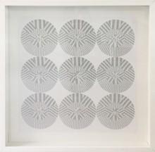 Ludwig WILDING - Print-Multiple - SCHB/W 701