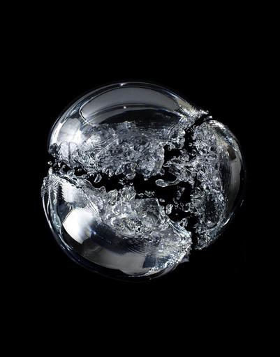 Seb JANIAK - Fotografia - Gravity Bulle d'air 05