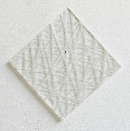 Steffen SCHLICHTER - Scultura Volume - Code 73601