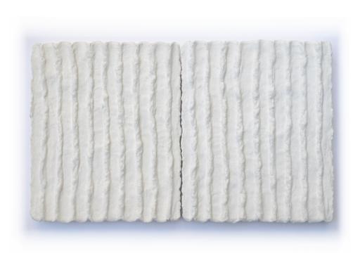 Pino PINELLI - Skulptur Volumen - Pittura B