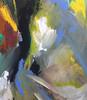 Irène DARGET-BASTIEN - Pintura - XANIA