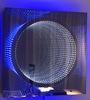 Emmanuelle RYBOJAD - Sculpture-Volume - Deep Circle