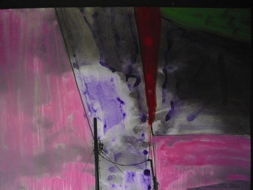 Nobuyoshi ARAKI - Photography - untitled (skyscape-Series)