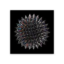 Seb JANIAK - Photo - Magnetic Radiation 02 (Medium)
