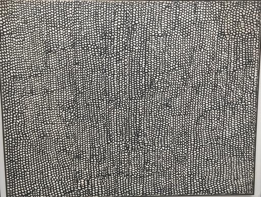 Gastone BIGGI - Peinture - continuo 34