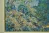 Wynford DEWHURST - Drawing-Watercolor - Vallée de la Creuse