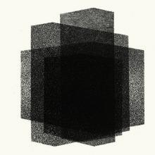 Antony GORMLEY - Grabado - Matrix V