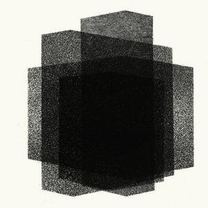 Antony GORMLEY - Estampe-Multiple - Matrix V