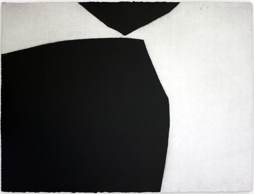 Pierre MUCKENSTURM - 版画 - 191J24019