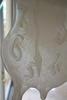 萨尔瓦多·达利 - 雕塑 - Montre Molle